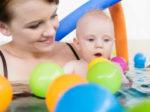 Babys (9-12 Monate)