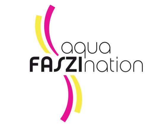 AquaFASZInation®